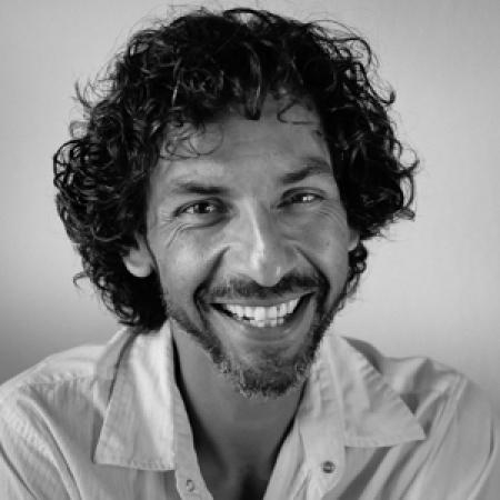 Erik Shenko, fotograf ślubny dla Kostaryki i Playa del Carmen w Meksyku