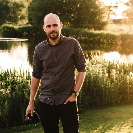 Lancashire huwelijksfotografie door James Tracey, uit Engeland, Verenigd Koninkrijk