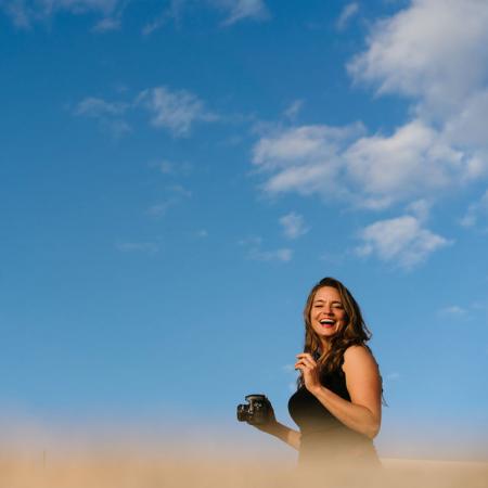 Utrechtse trouwfotografie door Meral Spydas uit Nederland