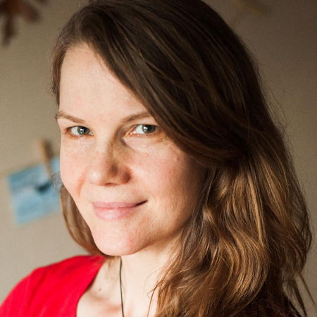 Wedding Photographer Danielle Gardner