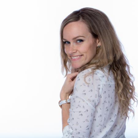 Jessica Schlamp