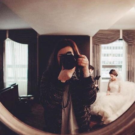 Florence fotoreporter ślubny Azzurra Biagi z Toskanii we Włoszech