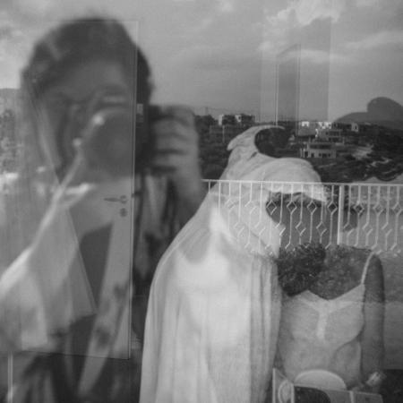 Fotograaf Magdalene Kourti legt bruiloften en evenementen in Griekenland vast om momenten en emoties te benadrukken,