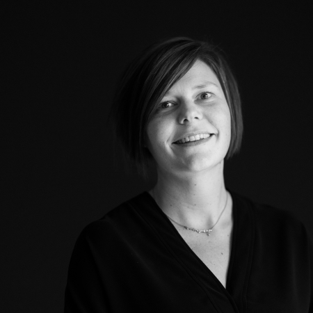 Huwelijksnfotograaf Nathalie Moors, Vlaanderen en Antwerpen   België