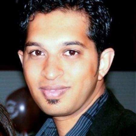 伯克希爾,英國紀錄片婚禮攝影師Sher-Ali Perwaz