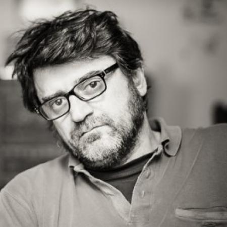 Carlos Rodriguez Trouwfotograaf