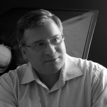 Bruiloftfotojournalistiek in Israël door Gershon Abramashvili