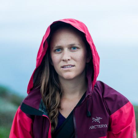 Brenda Bergreen: Colorado Adventure Trouwfotograaf