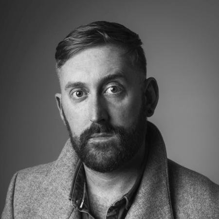 Fotógrafo de bodas documental de Waterford David Murphy - Irlanda WPJA