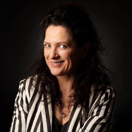 Isabelle Bazin Trouwfotograaf ten dienste van Frankrijk