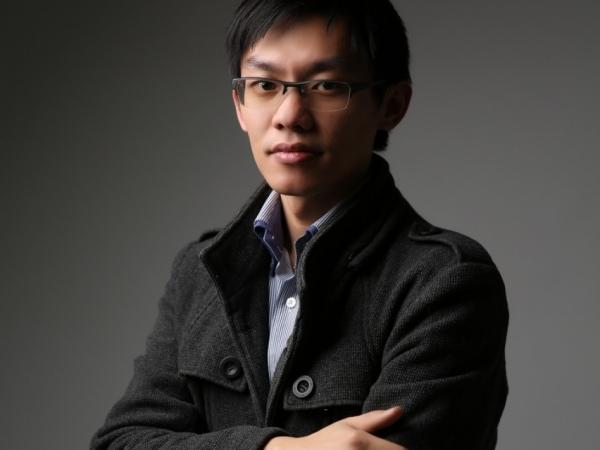 Fotógrafo de casamento sincero - Bert Chou da Ásia e Taiwan