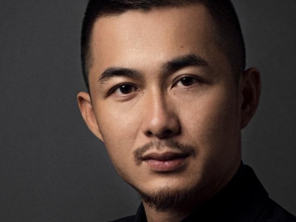 Ding Yu, Shaanxi Trouwfotograaf van China
