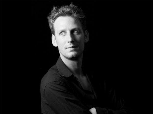 Fotógrafo de casamento e fuga em Lyon, Sylvain Bouzat, da Itália