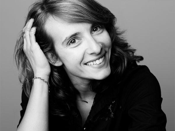 Pauline Andre jest fotografem ślubnym dla Occitanie i Gard
