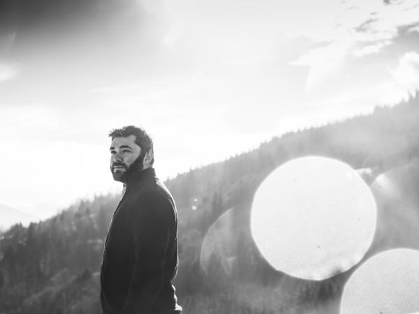 Jonathan Sylvoz, photographe de mariage pour Savoie, France