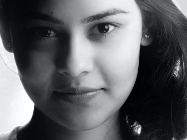 Radhika Pandit est basée en Inde pour ses photographies de mariage.