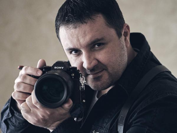 Trouw- en schootfotografie in Sofia door Simeon Simeonov uit Bulgarije