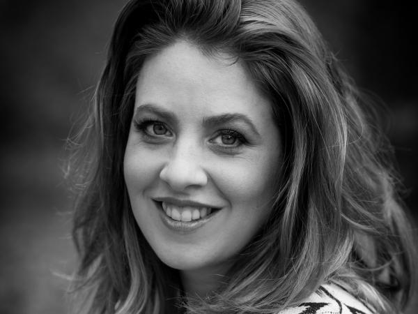 Kim Rooijackers是来自Noord Brabant的婚礼摄影师,为荷兰的所有人提供服务。