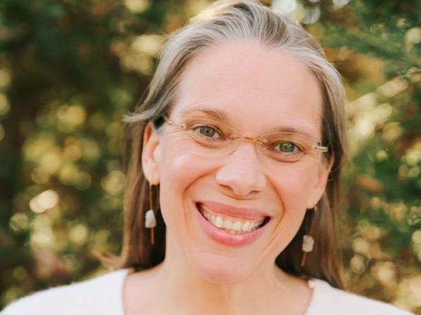 田納西州莉亞·莫耶斯(Leah Moyers)的諾克斯維爾婚紗攝影