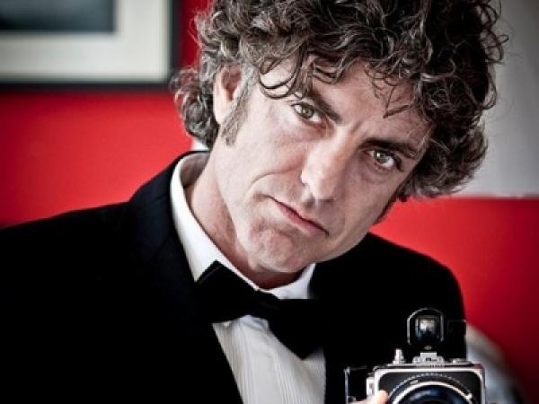 Cristiano Ostinelli aus Mailand war WPJA-Hochzeitsfotograf des Jahres