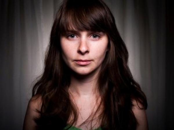 Jenna Schoenefeld is a wedding photojournalist from Los Angeles, CA
