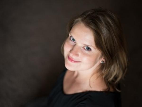 Olga Slach documents Hochzeitsfotografin aus Augsburg.