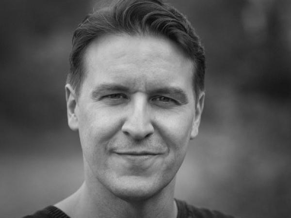 Markus Husner se sente em casa fotografando casamentos na Alemanha e na Renânia-Palatinado