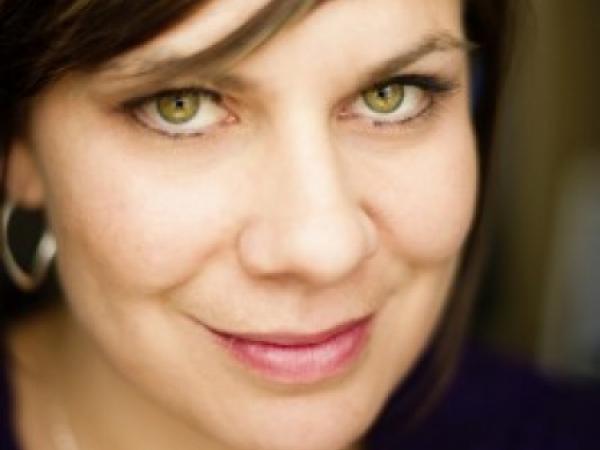 Amanda Lamm