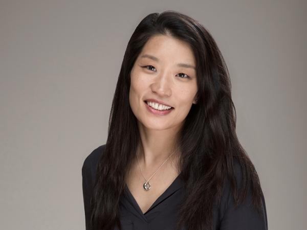 San Francisco, CA based wedding photojournalist Sarah Kang