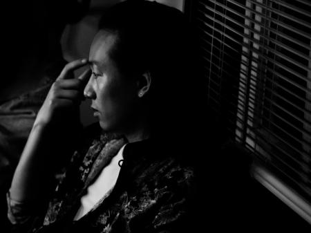 Wedding Photographer, Guo Chenhui