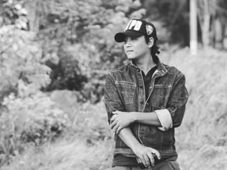 Fotograf ślubny Quảng Nam Tam Nguyen z Wietnamu