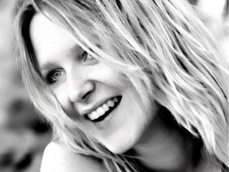Alessia Bruchi Fotografia - Włoska fotoreporterka mieszkająca w Toskanii