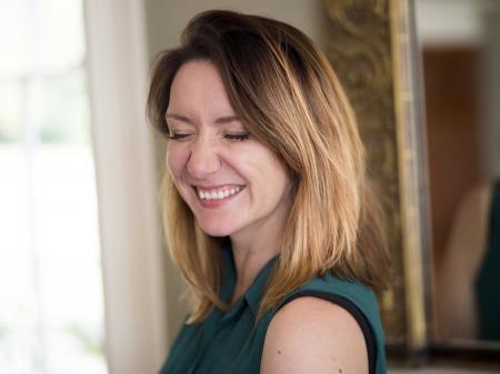 Anna Poole, photographe de reportage de mariage au Royaume-Uni, de Devon en Angleterre.