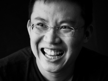 Charles Sng, Engagements and Weddings
