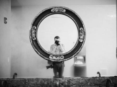 Socal award-winning wedding photojournalist - Dennis Viera, from San Diego, CA