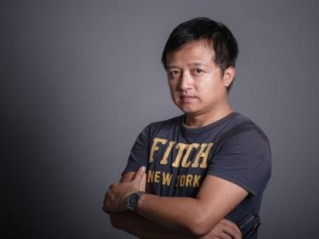 Chunwei Lee, Wedding Photographer