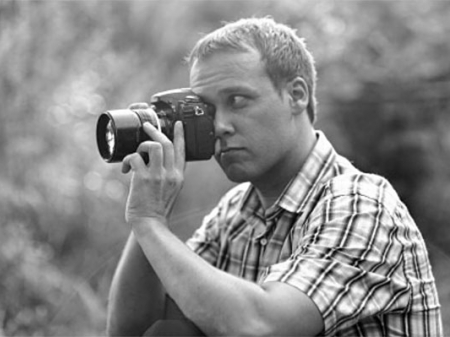 Janne Miettinen, Helsinki Wedding Photographer