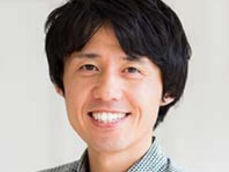 Masato Kubo  - 來自日本東京的日本婚禮攝影師。
