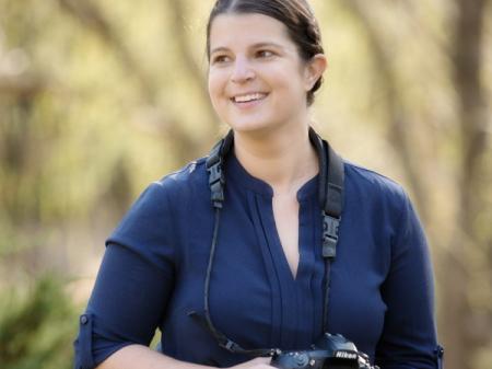 Sarah Whitmeyer