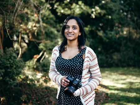 Cardiff Huwelijksfotograaf Sheetal Varsani, uit Glamorganshire, Wales, Verenigd Koninkrijk