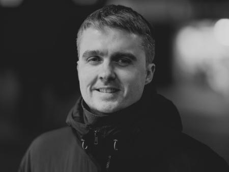 Londyński reporter ślubny Simon Cardwell | Zjednoczone Królestwo i Anglia. Elopements