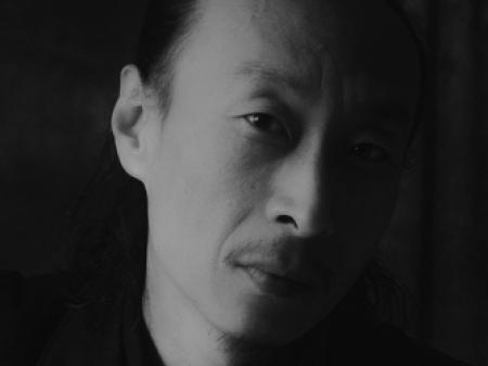 Cafa Liu is een trouwfotograaf uit Canada - Cafaphoto
