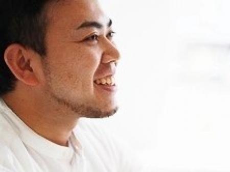 Takafumi Iikura, fotógrafo de bodas de Tokio, de la región de Kanto, Japón