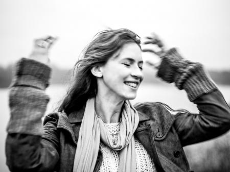 Fotoreporterka ślubna Le Havre Coraline Salgueiro