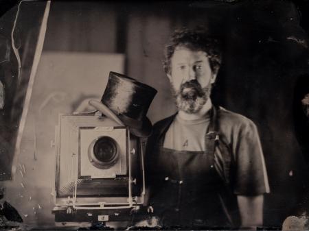 Cuneo Wedding Photographer, Sergio Bruno, of Piemonte