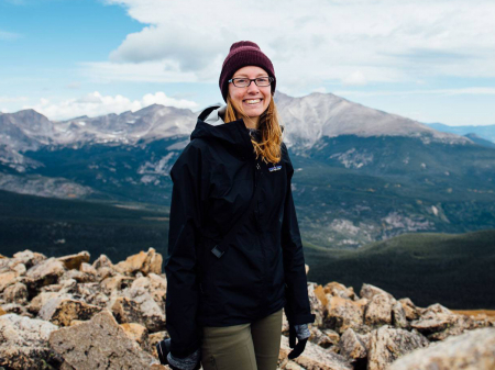 Boulder trouwreportages en schaken door Nina Larsen Reed uit Colorado