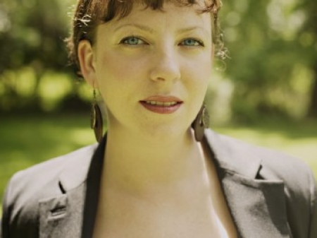 Aga Matuszewska, PA Hochzeitsjournalist