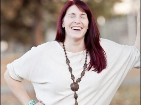 Huwelijksfotograaf Alison Williams werkt voornamelijk in Colorado.