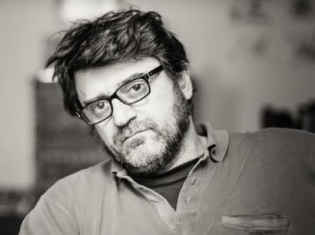 Carlos Rodriguez Boda Fotógrafo