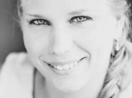 Netherlands Wedding Photographer, Natalja van Ommeren